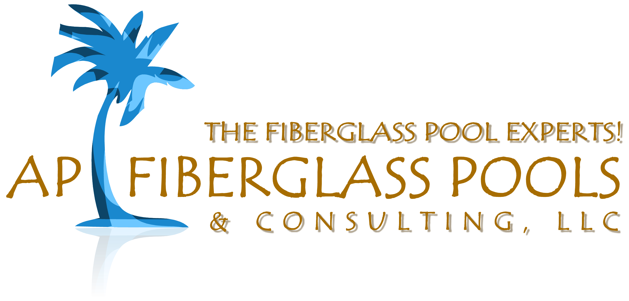 AP Fiberglass Pools