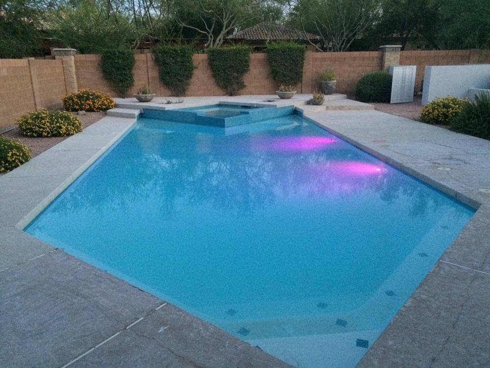 Fiberglass 101 ap fiberglass pools for Fiberglass pool installation