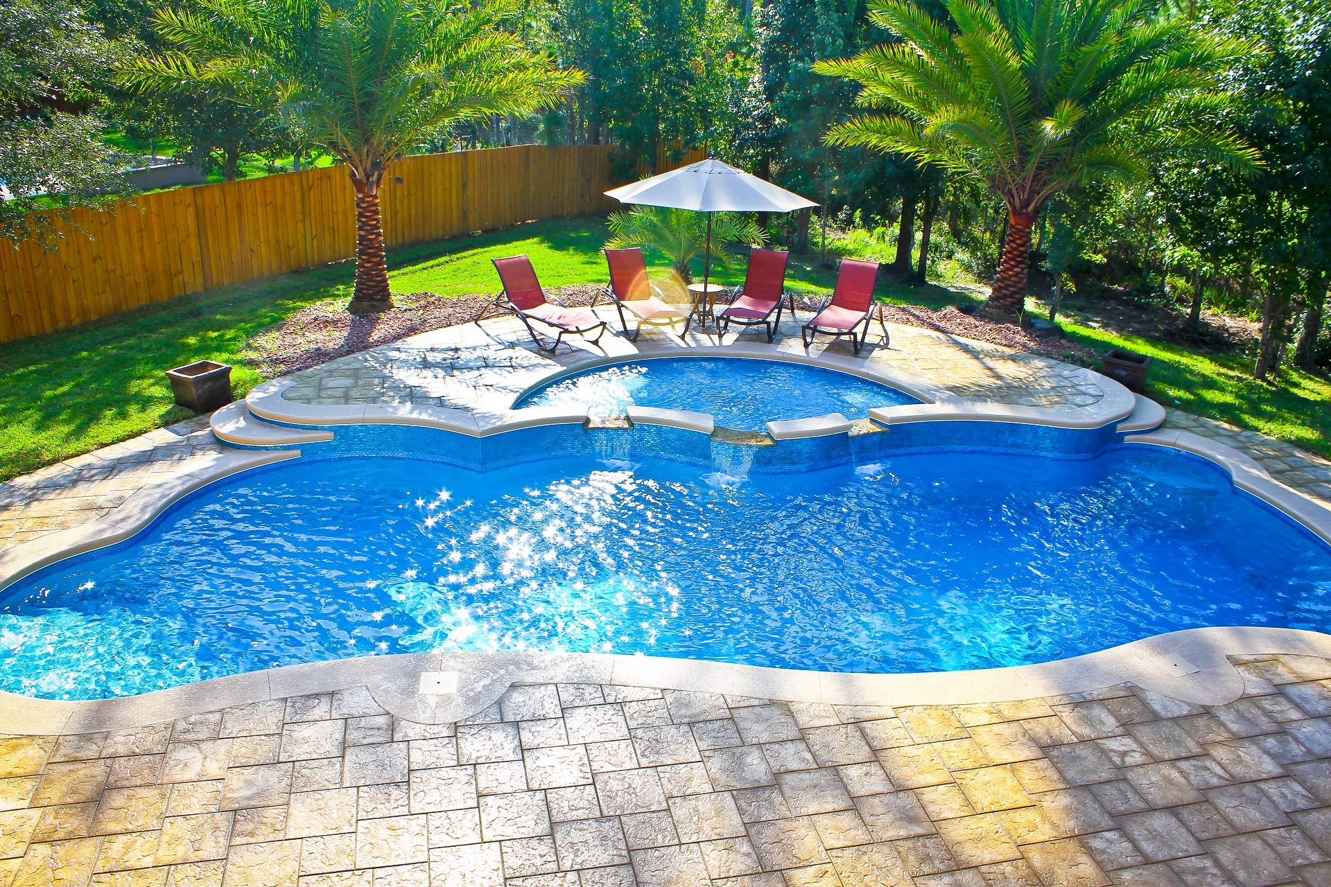 ap fiberglass pools consulting llc fiberglass pool experts. Black Bedroom Furniture Sets. Home Design Ideas