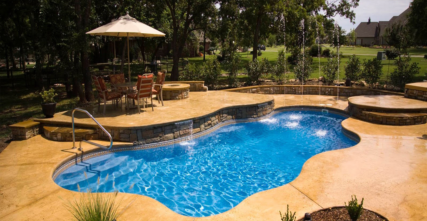 Ap Fiberglass Pools Amp Consulting Llc Fiberglass Pool Experts